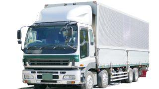 大型トラック_仕事_アイキャッチ