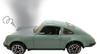 エンジンのオーバーヒート修理の費用・価格・工賃_アイキャッチ