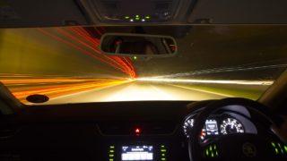 トラックのドライバー・運転手の仕事は無人運転でなくなるの?自動運転はいつ実現するの?_アイキャッチ