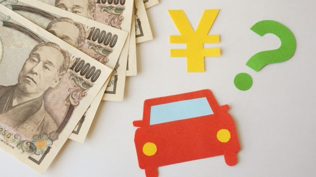 稼げるタクシードライバー①:ベテラン運転手の仕事のコツ_アイキャッチ