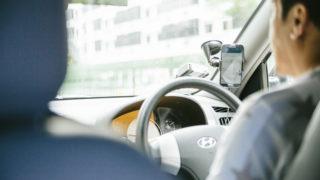 タクシードライバーの1日と経験者体験談_アイキャッチ