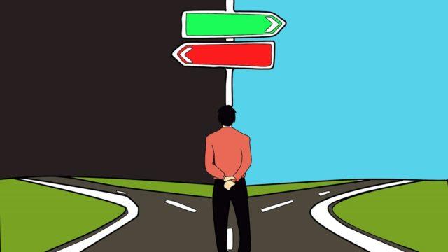 ドライバーに転職したり請負で個人事業主になるときの人気の仕事・職種は?_アイキャッチ