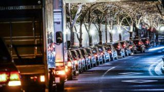 タクシー業界とタクシードライバーの現状と将来について_アイキャッチ