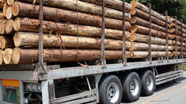 重量物や大型荷物の配送ドライバーの仕事とは_アイキャッチ