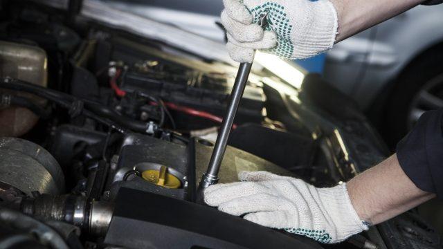 事業用自動車・トラックの日常点検と整備がまるわかり_アイキャッチ