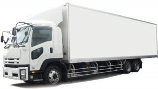 10tトラック(10トン車)のドライバーの仕事内容まるわかり_アイキャッチ