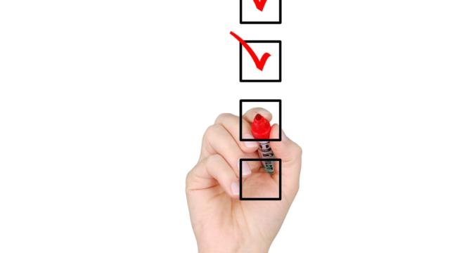 事業用自動車・トラックの日常点検:備品・携行品、作業用具の点検_アイキャッチ