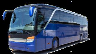 バスの運転手(乗務員)の仕事の平均的な年収・給料_アイキャッチ