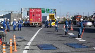 トラックの積載量(荷物制限)と過積載についての日本一わかりやすい説明_アイキャッチ
