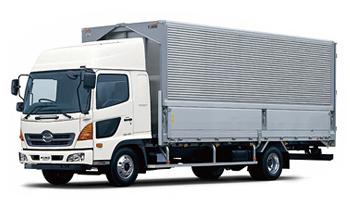 4tトラック(4トン車)のドライバーの配送の仕事内容まるわかり_アイキャッチ