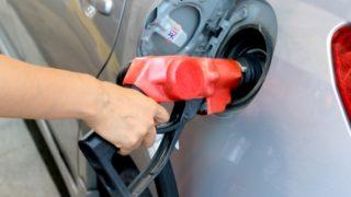 2トントラックの燃費はどれくらい?平均燃費向上の方法まるわかり!