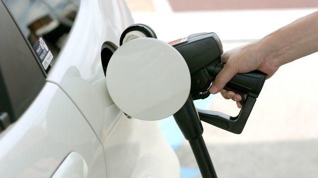 4トントラックの燃費はどれくらい?燃費を上げる情報まるわかり