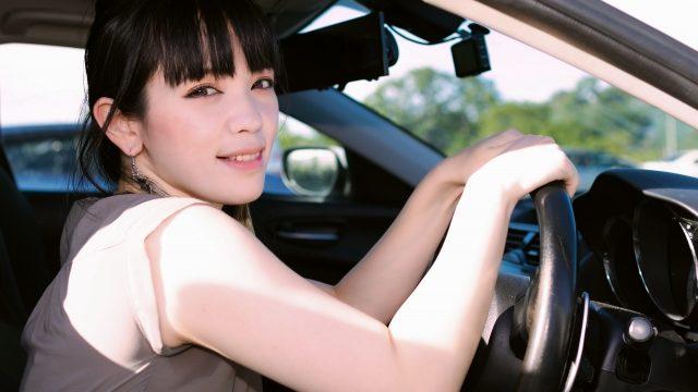 トラックの運転はコツがわかれば難しくない!技術や練習方法がまるわかり
