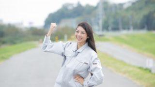 長距離トラック運転手は女性でも活躍できるのか?給料や仕事内容もまるわかり