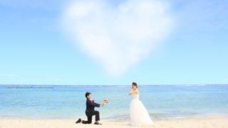 トラック運転手の結婚事情を独身ドライバーのために調査した結果は!