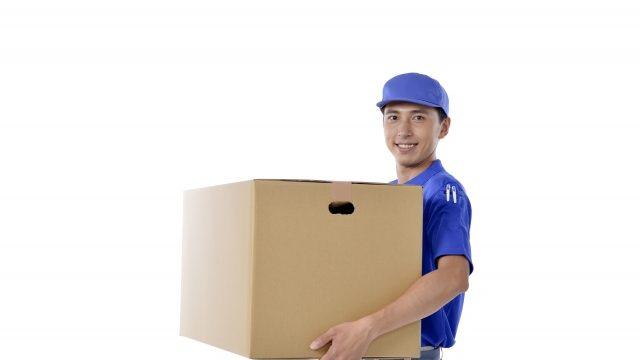 配達/配送の仕事がきつい理由や良い配送会社の選び方がまるわかり