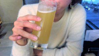 トラック運転手の飲酒の注意点と飲酒運転違反や事故の罰則がまるわかり