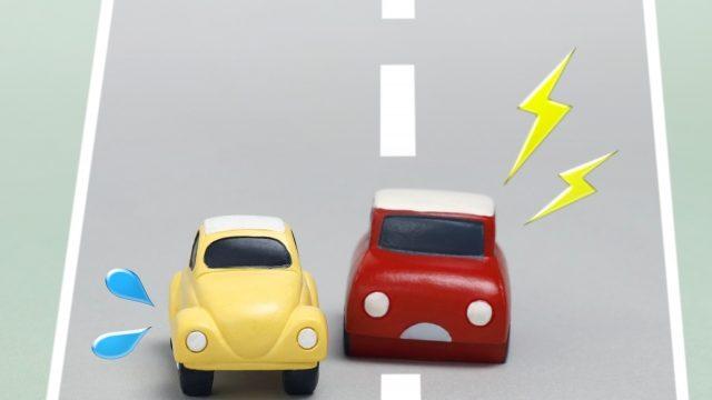 トラック運転手があおり運転されたときの煽り運転対策がまるわかり