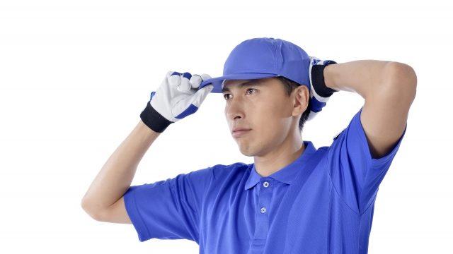 佐川急便のセールスドライバーの仕事(仕事内容、給料など)がまるわかり