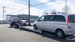 積載車は普通免許や準中型免許でも運転できるの?運転に必要な免許や資格がまるわかり!