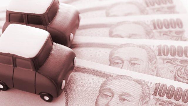 積載車の維持費はどれくらい?積載車にかかる維持費がまるわかり!